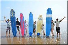 Картинки по запросу surfing school