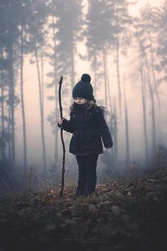 kids fashion, girls fashion, coat, hat, winter, fall, fashion