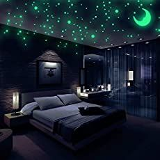 Modern Bedroom Decor, Interior Design Living Room, Bedroom Ideas, Design Bedroom, Modern Bedrooms, Bedroom Themes, Dream Rooms, Dream Bedroom, Luxurious Bedrooms