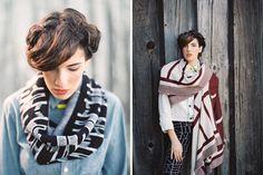 micaela greg knitwear - emily scannell photography