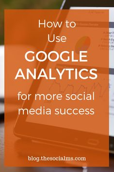 It is a challenge to quantify how social media contributes to the overall business success. Find out Social Media Analytics, Social Media Tips, Online Marketing, Content Marketing, Digital Marketing, Google Analytics, Marketing Automation, Competitor Analysis, Small Business Marketing