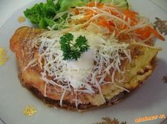Japchae, Baked Potato, Cabbage, Food And Drink, Chicken, Vegetables, Ale, Ethnic Recipes, Decor