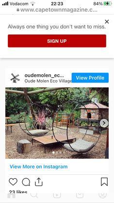 Profile View, Plants, Instagram, Plant, Planets