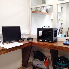 Bienvenue dans le 'design studio' d'Audencia.