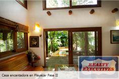 Confía en el #RealEstate de la #RivieraMaya y checa nuestras propiedades.   Contacto @innplaya / @ExecutivesRMaya Lada sin costo: 01800 839 1335
