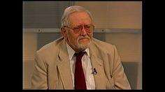 """Karl-Eduard von Schnitzler – 1999 – TV-Sendung """"Ich stelle mich"""""""