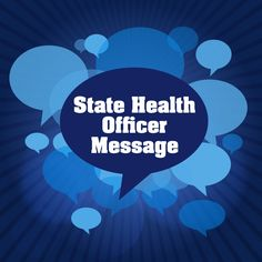 """During August, National Immunization Awareness Month, ADPH reminds people of all ages how important immunizations are for adults, as well as children."" Read the August message from State Health Officer Scott Harris. Sepsis Symptoms, Men's Health Month, Health Tips, Health Care, Lightning Safety, Infant Mortality, Heart Month, Healthy Lifestyle Changes, Childhood Cancer"