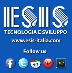 www.esis-italia.com #ESISsrl #Milano #Bologna #Roma #WebMarketing #SMM #WebDesign #SoftwareDevelopment #ContentMarketing #formazione #corsidiformazione