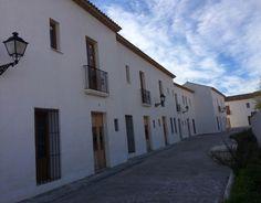 Realtors Associated Townhouses in Denia for sale | Ref: R7675 | Realtors Associated