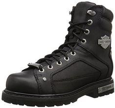 mieux, la & botas & la sapatos images sur pinterest en bottes 51580f