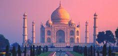 Caraïbes et Mer Rouge en croisière avec Regent. Séjours Taj Mahal et Louxor inclus! #croisiere #regent http://www.croisieres-de-luxe.fr/2012/06/18/caraibes-et-mer-rouge-en-croisiere-avec-regent-sejours-taj-mahal-et-louxor-inclus/