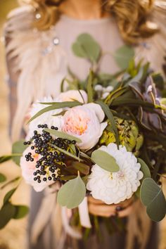Лучшие свадебные агентства