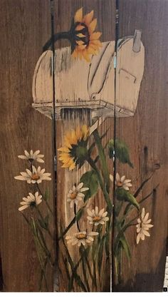 Home Decoration With Curtains Pallet Painting, Pallet Art, Tole Painting, Painting On Wood, Wood Paintings, Painted Boards, Painted Signs, Barn Wood Crafts, Home Decor Catalogs
