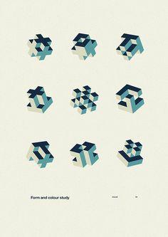 41 | Designer: Marius Roosendaal