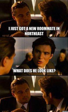 this Umass meme kills me everytime lol