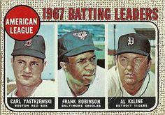 batting leaders