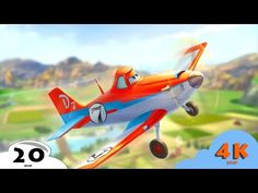 Disney Planes Game - Dusty's Missions   Songs and Nursery Rhymes with Action for Children (4K UHD) http://4kcartoonsandgames.com/portfolio/2015/11/27/disney-planes-game-dustys-missions-songs-and-nursery-rhymes-with-action-for-children-4k-uhd