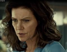 Wendy Crewson the best actress all over the world !!!!!