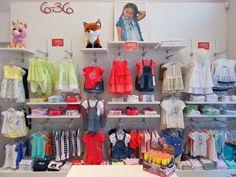 Ο ήλιος βγήκε και εμείς σας περιμένουμε στα καταστήματά μας με μοναδικές τιμές έως και -60%! #sales #ss #ss17 #ss2017 #summer #italianfashion #idexe #fashion #kidsfashion #kidswear #kidsclothes #fashionkids #children #boy #girl #clothes #summer2017 Baby Wearing, Kids Wear, Kids Fashion, Children, Boys, Clothes, Collection, Young Children, Baby Boys