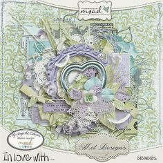 In Love by Mel Designs https://www.myscrapartdigital.com/shop/index.php?main_page=product_info&cPath=24_32&products_id=4893