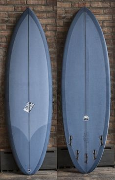 "5'9"" LOST QUIVER KILLER – Pilgrim Surf + Supply"