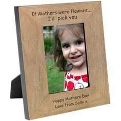 Engraved Like Jelly Tots Wood Photo Frame - from Personalised Gifts Shop - ONLY First Christmas Photos, 1st Christmas, Christmas Gifts, Personalized Photo Frames, Personalized Gifts, Jelly Tots, Interior Design Themes, Vintage Photo Frames, Adoption Gifts