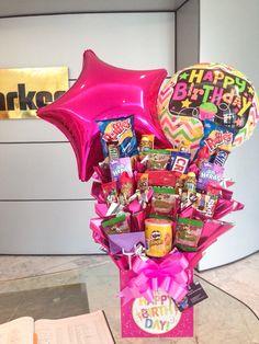 Valentines gifts for boyfriend, boyfriend gifts, valentine gifts, valentine Boyfriend Gift Basket, Valentines Gifts For Boyfriend, Boyfriend Gifts, Valentine Gifts, Cute Birthday Gift, Birthday Candy, Friend Birthday Gifts, Cute Gifts, Best Gifts