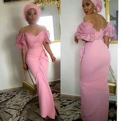 Classybabesrock@gmail.com (@classybabesrock) | Instagram photos and videos African Fashion Ankara, Latest African Fashion Dresses, African Print Fashion, Nigerian Dress Styles, Ankara Long Gown Styles, African Lace Styles, African Lace Dresses, African Wedding Attire, African Attire