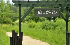 現在參觀富良野的「風之花園」正是時候!還有夜間花園喔! | 北海道Likers