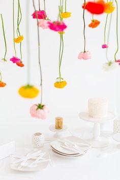 13-diy-hanging-flower-installation-dta