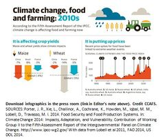 Taking action to deliver agriculture growth, jobs, food security in face of climate change http://phys.org/news/2014-04-action-agriculture-growth-jobs-food.html