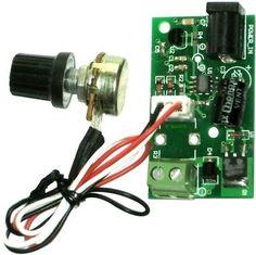 Magnetic Loop Antenna for mtrs by Frank Hand Crank Radio, Ham Radio Antenna, High Voltage, Home Brewing, Ea, Appliances, Vehicles, Ham Radio, Fotografia