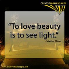 #LandscapeLightning #ExteriorLightning #PoolsideLightning #PatioLightning #ArborLightning #GardenLightning #LEDLightning #SecurityLightning #DallasFortWorthMetrocomplexTx #Texas