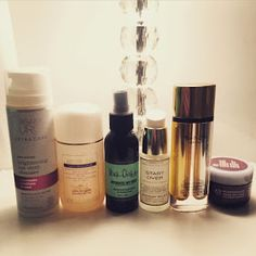 Caroline Hirons: Cheat Sheet/FAQs - Where should I spend most of my money in my routine?