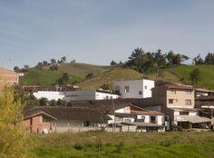 Galeria de Parque Educativo Entrerrios / Laboratorio de Arquitectura y Paisaje - 8
