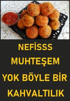 Turkish Tea, Tea Time Snacks, Sweet Potato, Pasta, Vegetables, Breakfast, Food, Bargello, Morning Coffee