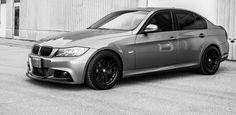 Bmw 318i, Bmw E46, Car Pics, Car Pictures, Bmw Serie 3 E90, Custom Bmw, Car Goals, Bmw 3 Series, Cars