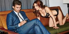 25 Ways to Fix a Sexless Marriage  http://www.menshealth.com/sex-women/how-save-your-marriage?cid=SOC_sp_MH