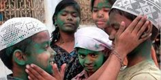 The resolution, which was moved by lawmaker Dr.Ramesh Kumar Vankwani, was adopted by the National Assembly to take steps to declare the festivals as holidays for minorities.