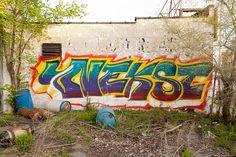 nekst by ExcuseMySarcasm, via Flickr