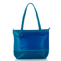 mywalit - product: 1733-92 Amsterdam Shopper