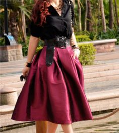 Cheap skirt frill, Buy Quality skirt sports directly from China skirt wholesale Suppliers: