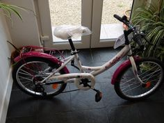 Route 66 Venere Bike - Brand New Bicycles For Sale, Bike Brands, Route 66, Cycling, Hobbies, Brand New, Sport, Bicycling, Deporte