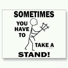 Music humor.  ;D   I love this one!!