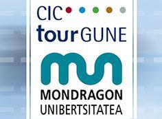 Universidad Mondragón. mpartición de cursos para los programas de CiCTourgune especializados en turismo y organizados por la Universidad de Mondragón...
