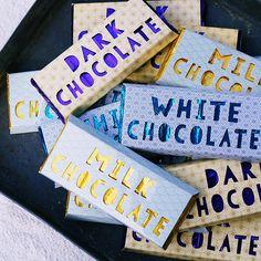 Home Gifts, Chocolate, Shopping, Food, Schokolade, Essen, Chocolates, Yemek, Eten