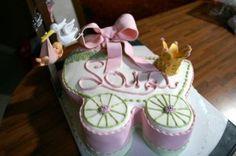babyshower Shower Party, Baby Shower Parties, Babyshower, Birthday Cake, Desserts, Couple Shower, Baby Shower, Birthday Cakes, Baby Sprinkle