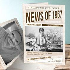 Newspaper 1967