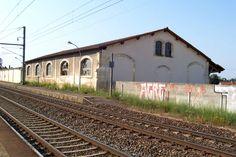 03-Varennes-s-Allier C
