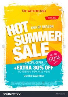 https://www.shutterstock.com/pic-419412532/stock-vector-hot-summer-sale-template-banner.html?src=hy4530ioD4-ePGsUyafThA-1-6